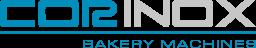 CORINOX Fırın Makinaları ve Ekipmanları